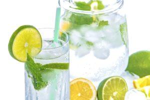lemonade recipes
